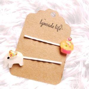 lymade life